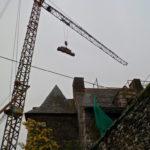 Le Manoir de Boyac - Morbihan - http://manoirdeboyac.fr